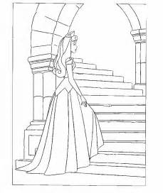 sleeping coloring pages sleeping coloring pages coloringpages1001