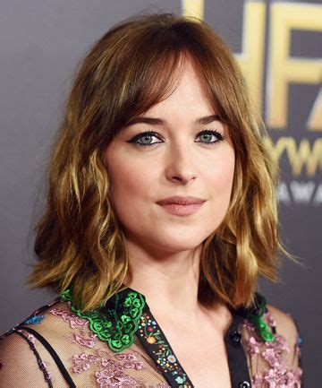 how to do a shag lob the shag is the it girl hairstyle replacing the lob bang