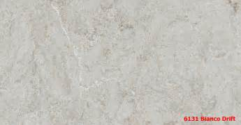 quartz countertop colors caesarstone quartz countertop colors mega marble