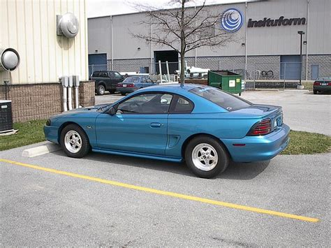 sn95 mustang forum sn95 spolier delete ford mustang forums corral net