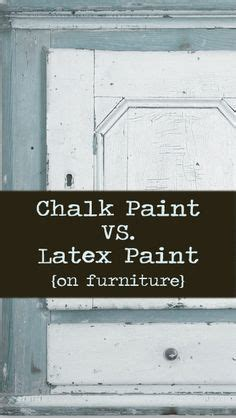 chalkboard paint vs slate diy on diy fashion ropes and windows