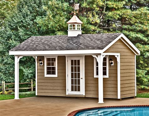 prefabricated pool houses pool house sheds prefabricated pool houses horizon