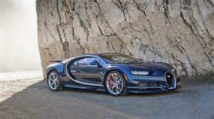 All Bugatti All Bout Cars Bugatti Chiron