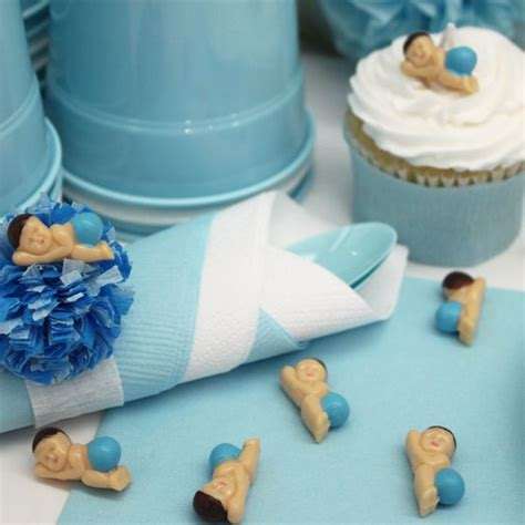 Baby Shower Babies For Cubes by 17 Best Images About Owl Baby Shower Ideas For Boys On