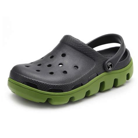 clogs sandals for buy new sandals slippers
