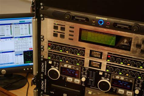 Aiu Mba Accreditation by Myaiu Radio