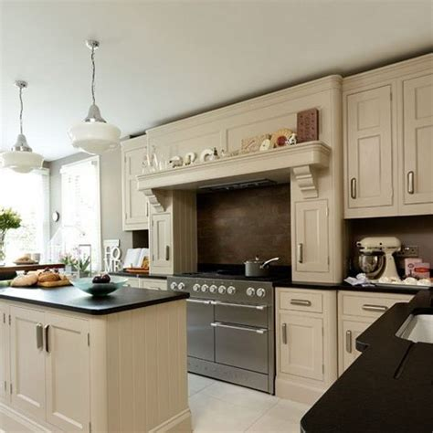 beige kitchen cabinets 17 best images about cream and beige kitchen on pinterest