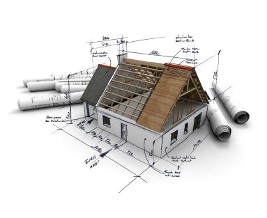 glenunga home drafting design a simple guide 12 steps to master autocad cadnotes