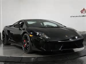 2013 Lamborghini Diablo 2013 Lamborghini Diablo Pictures Information And Specs