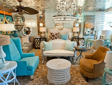 charleston home decor the best home d 233 cor shops in charleston