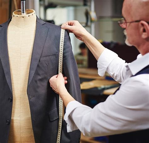 Custom Shirts Without Meeting The Tailor by Panic Disorderrx Information New And Improved