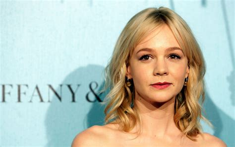 actress photos zip download carey mulligan hd wallpapers for desktop download