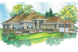 prairie style ranch homes prairie style house plans meadowbrook 30 659