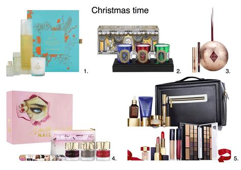 estee lauder gift sets for the best gift sets 19 sets style barista