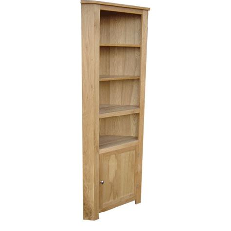 Sellers Kitchen Cabinet by Waverley Solid Oak Tall Corner Unit 9620 Furniture In