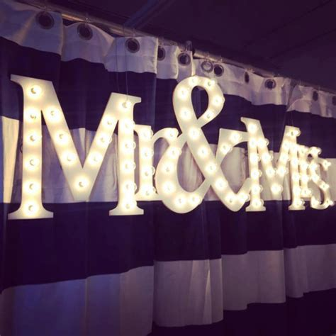 Mr And Mrs Home Decor Mr And Mrs Wall Decor Wooden Letters Unfinished Home