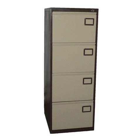 fire resistant file cabinet fire resistant file cabinet in delhi cabinets matttroy