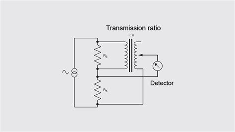 resistor divider calculator standard values known resistor values 28 images general reference voltage divider calculator standard