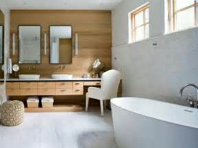 Hgtv Design Ideas Bathroom 15 dreamy spa inspired bathrooms hgtv