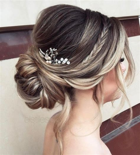 Wedding Hair Updo Images by Wedding Hair Updos Images Wedding Dress Decoration And