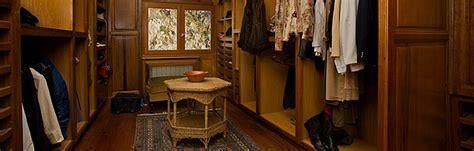 d馗ore ta chambre villa for rent aurore 224 louer cote d azur