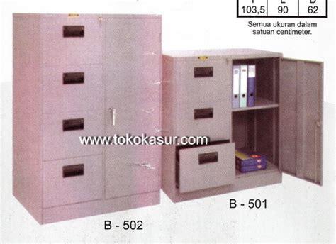 Lemari Arsip B 306 filling cabinet lemari arsip lemari besi toko