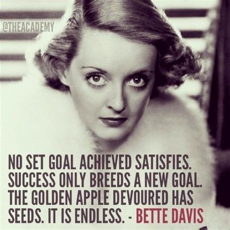 bette davis quotes 20 best quotes and lines images on pinterest cinema