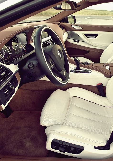 luxury cars interior bmw luxury cars interior www imgkid com the image kid