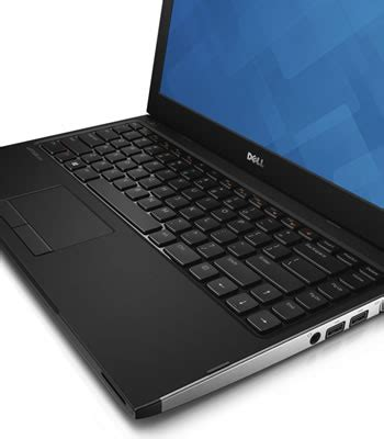 dell intros $419 latitude 3330, opens preorders on xps 18