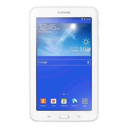 Samsung Galaxy Tab 3 Elite samsung galaxy tab 3 lite 7 quot tablet 8gb memory white