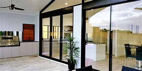 house designs cairns house plans cairns 28 images low cost floor plans cairns cairns qld real estate