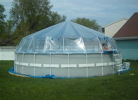 solar pool cover 16x32 above ground swimming pool solar covers pool design ideas