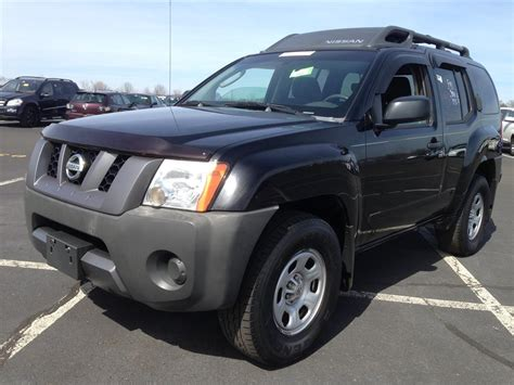 used nissan for sale cheapusedcars4sale offers used car for sale 2006