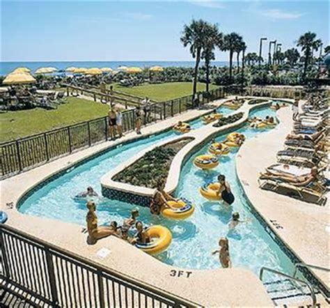 dayton house resort myrtle beach dayton house resort myrtle beach compare deals