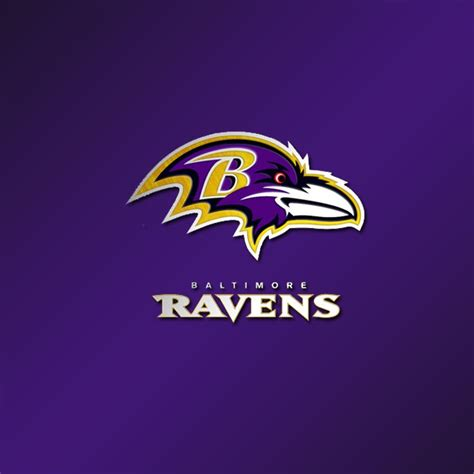 baltimore ravens c 17 17 best images about best football team on