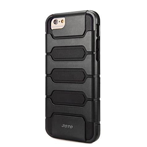 Iphone 6 Plus 55 Cover Armor Casing Bumper Mewah joto iphone 6s plus iphone 6 plus 5 5 hybrid armor bumper cover dual layer