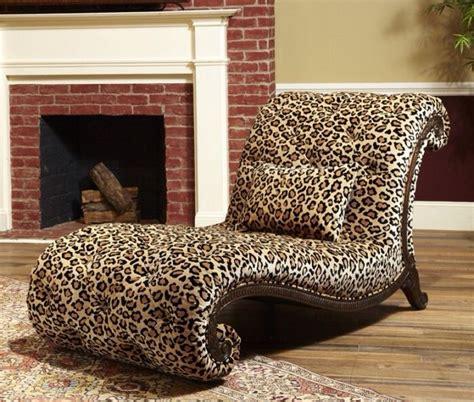 leopard home decor the 25 best leopard home decor ideas on pinterest