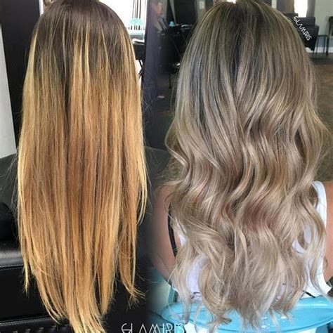 toner for hair color 25 trending hair toner ideas on different
