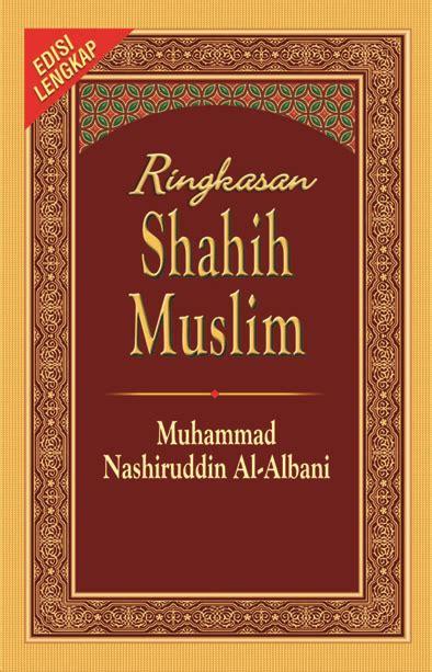 Buku Kumpulan Hadits Shahih Bukhari Muslim By Muhammad Fuad Abdul Baq hadits shahih bukhari ebook free apps helpercommunity