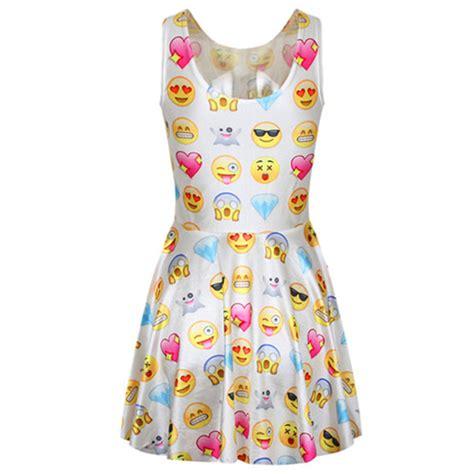 emoji robe 3d digitizers promotion shop for promotional 3d digitizers
