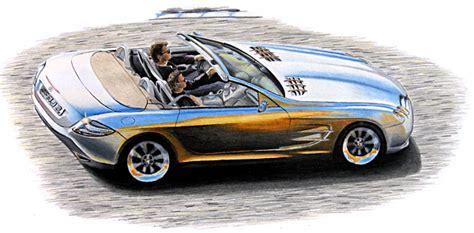 Auto Malen Online by Pin Auto Malen Mit Malvorlage Sevenload On Pinterest
