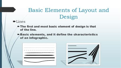 graphic design layout principles basic principles of graphics and layout