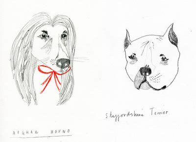 shelterpups stuffed price the londoner 187 gift guide