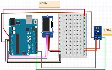 code arduino esp8266 esp8266 arduino uno esp 8266 sending at commands via