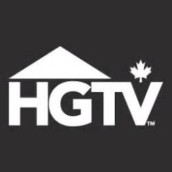 hgtv ca t1m kodi open source home theater software