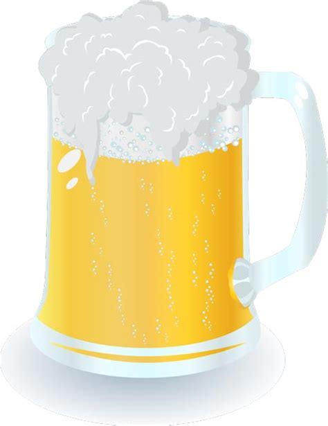 beer cans  mugs vectors