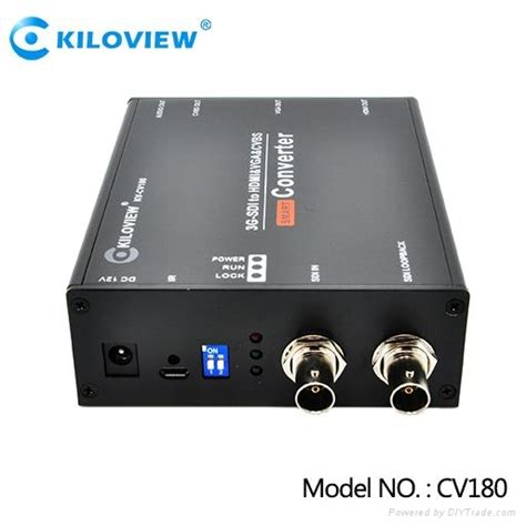2015 hdmi to sdi converter support hdcp kv cv180