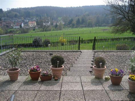 grünpflanzen wohnung ikea sofa gebraucht
