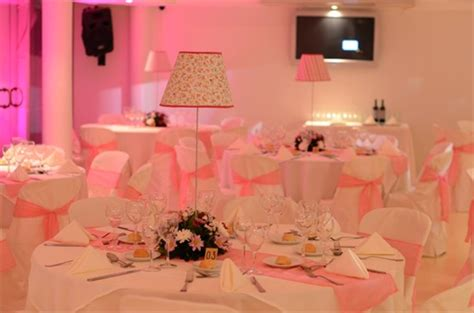 imagenes de decoracion de fiestas de promocion decoraciones para eventos todo sobre mantelera blog de