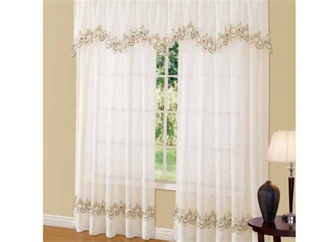 close those curtains wide cheap curtain panel sets 28 images cheap turquoise